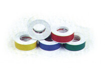 COROPLAST 10 m Guidoline Bar Tape